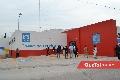 Club de Niños y Niñas de San Luis Potosí.