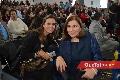 Camila y Armida Ortega.