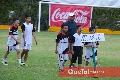 Atlas FC.