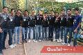 Curpis FC.