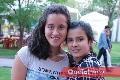 Paola y Ale.