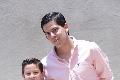 Santi y Jacobo.