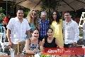 Tito Loredo, Karina Vita, Mauricio Robles, Marianela Villanueva, Joel Armendáriz, Ale Ruiz y Elisabetta Morales.