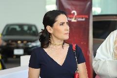 Lula López.