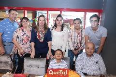 Familia Herrera Dip.