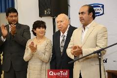 Expo Mueblerías Garza.