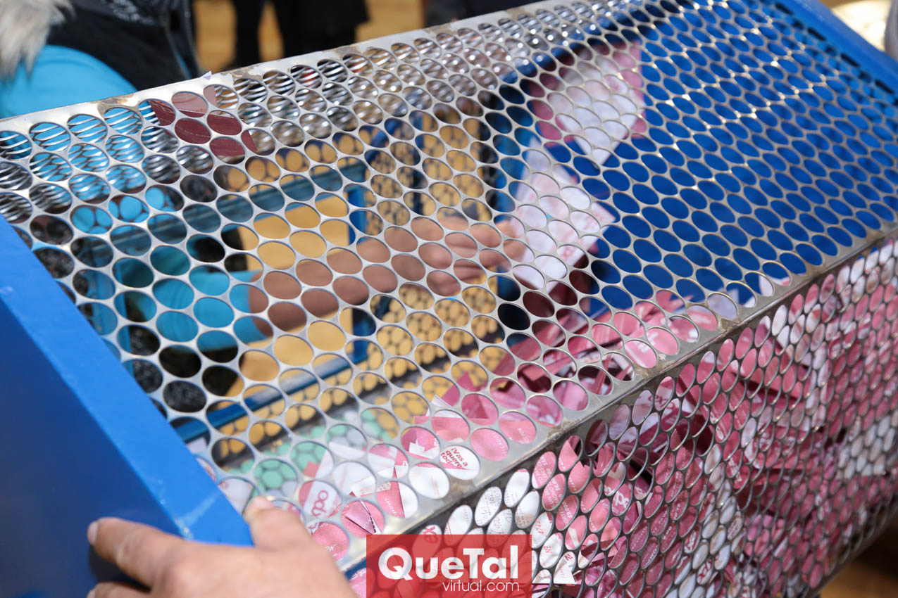 Que Tal Virtual Revista Sociales San Luis Potos S L P  # Muebles Codimuba