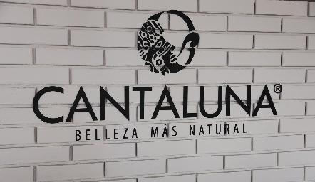CANTALUNA.
