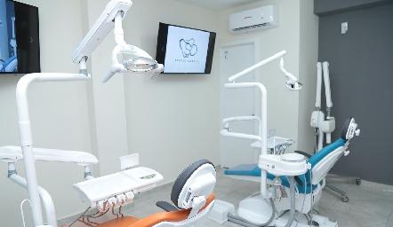 Studio Dental.