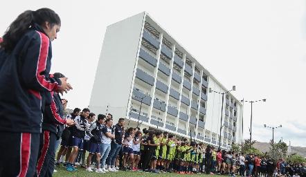 Universidad Cuauhtémoc.