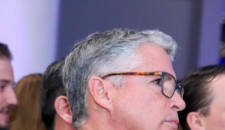 Manuel Escalera.