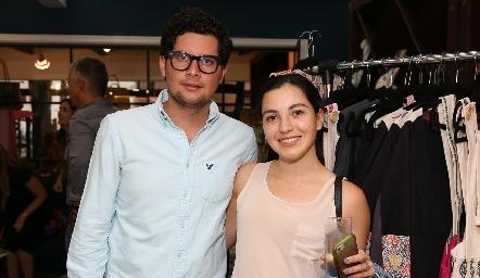 Rodrigo Palos y Yusa de la Rosa.
