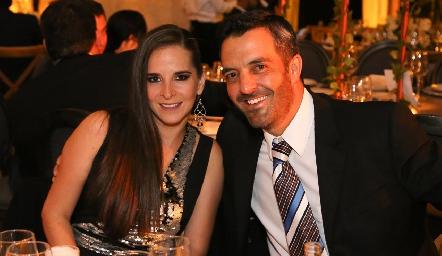 Cristina Castañares y Pi Suárez .