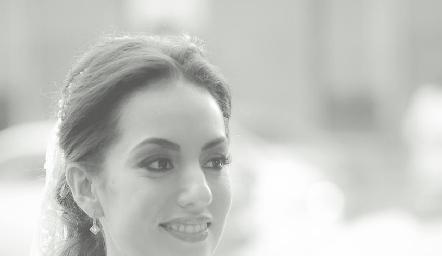 Alejandra Zepeda Rojas.