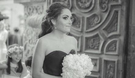 Paola Zepeda.