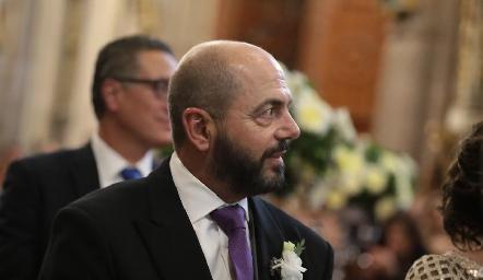 Jeppo Mahbub Sarquis.