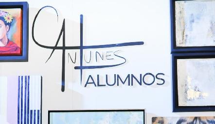 Claudia Antunes.