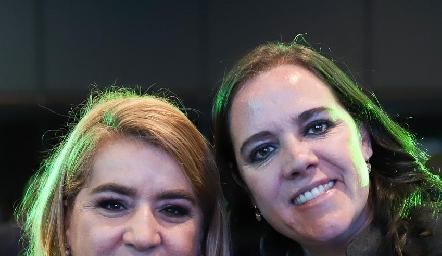 BANCREA Y COLONIA JUVENIL.