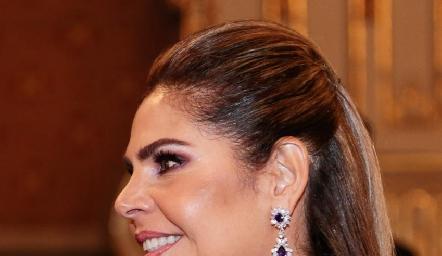 Martha Díez Gutiérrez.