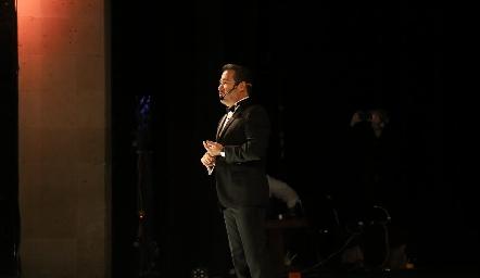"""El Efecto Sinatra """"Un evento que sin duda te hará vivir la vida a tu manera""""."""