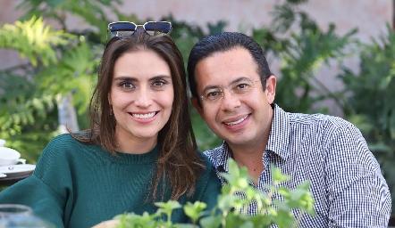 Gris y Emmanuel Díaz de León.