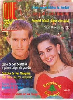 http://quetalvirtual.com/imagenes/image/15DIC1990-1.jpg