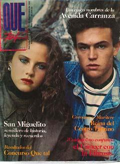 http://quetalvirtual.com/imagenes/image/15SEPT1990-1.jpg