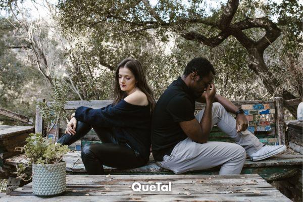 ¿Que tipo de lentes me convienen?