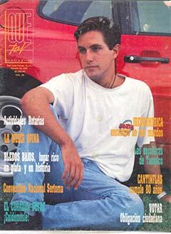 http://quetalvirtual.com/imagenes/image/AGO1991-1.jpg