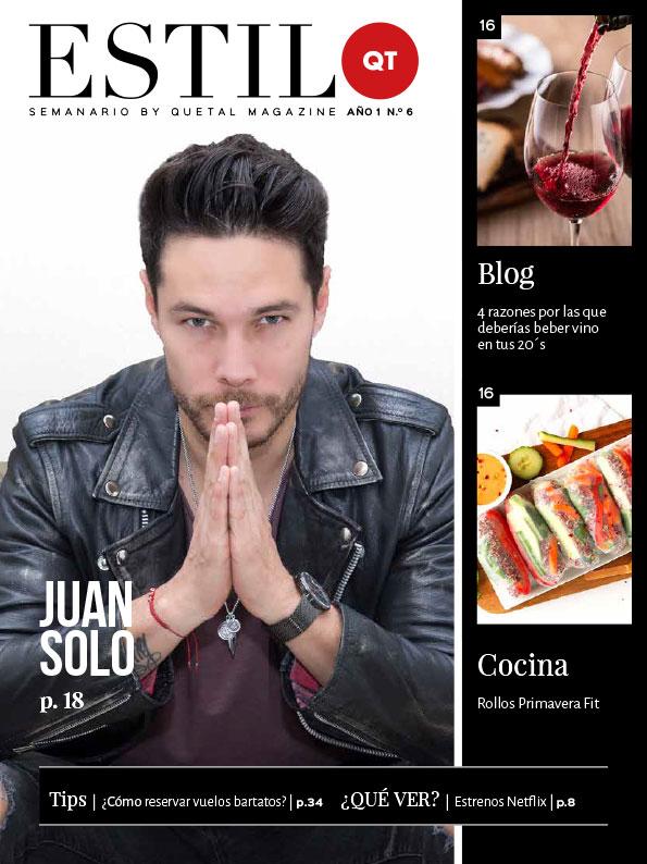 https://quetalvirtual.com/imagenes/image/Ano1-Revista6-1.jpg