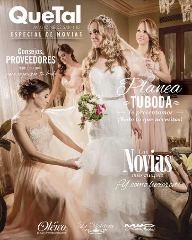 http://quetalvirtual.com/imagenes/image/BODAS2015.JPG