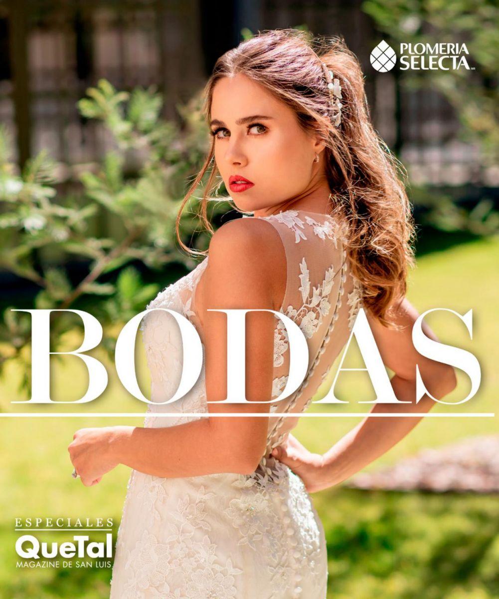 https://quetalvirtual.com/imagenes/image/BODAS2021.jpg