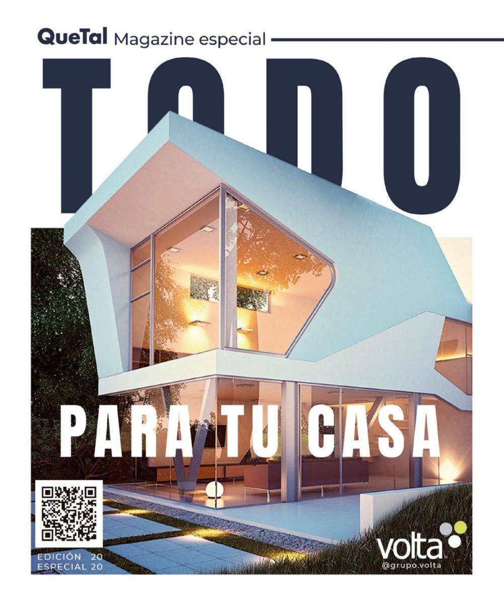 https://quetalvirtual.com/imagenes/image/TODO_PARA_TU_CASA.jpg