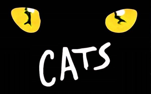 Cats: The movie está por llegar