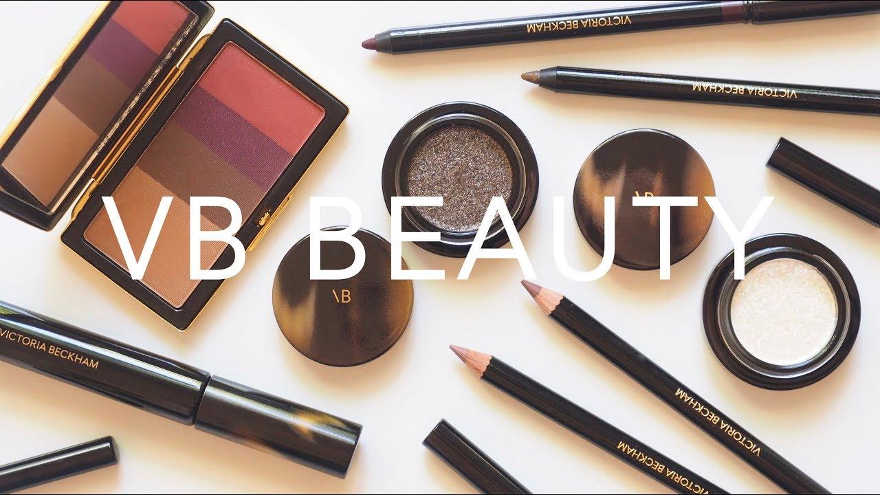 Estos son nuestros productos favoritos de Victoria Beckham Beauty