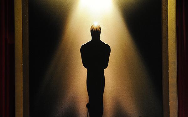 Ningún premio Oscar se entregará durante pausas publicitarias