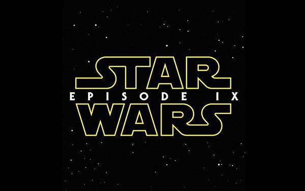 ¡Finalizó el rodaje del episodio IX de Star Wars!