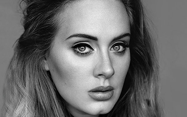 Te tenemos el secreto de Adele para bajar más de cuarenta kilos