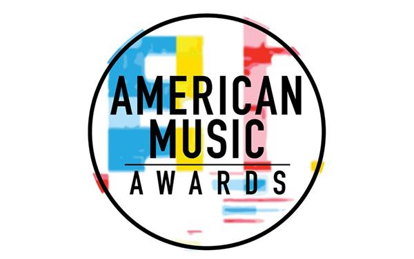 Los mejores looks de los American Music Awards 2018