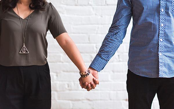 Coronavirus y amor: ¿Cómo mantener el romance con tu pareja a distancia?