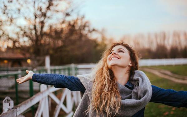 ¿Eres atractiva?... Checa estas 6 características que debes de tener.