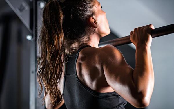 5 consejos de Harvard para fortalecer tus músculos.