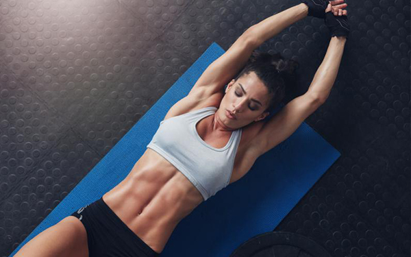 Fortalece tus músculos más rápido agregando estos 10 alimentos a tu dieta.
