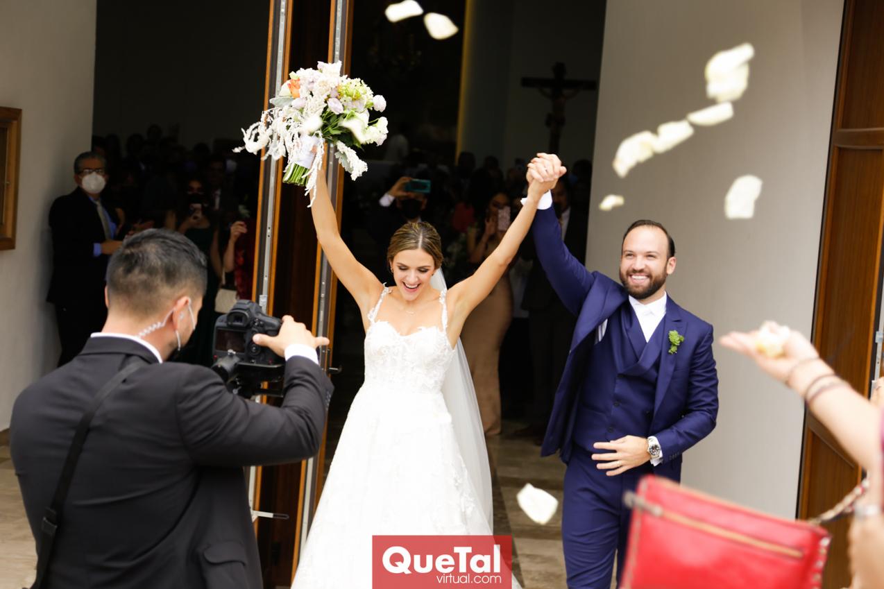 Decoración de bodas 2021: las tendencias más importantes