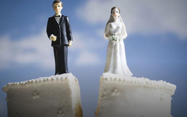 Do's y don'ts de belleza antes de tu boda