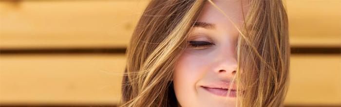 Fortalece tu cabello y mejora tu piel con estos alimentos que potencian el colágeno