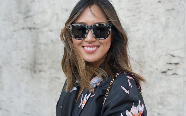 Carey: el complemento perfecto del street style