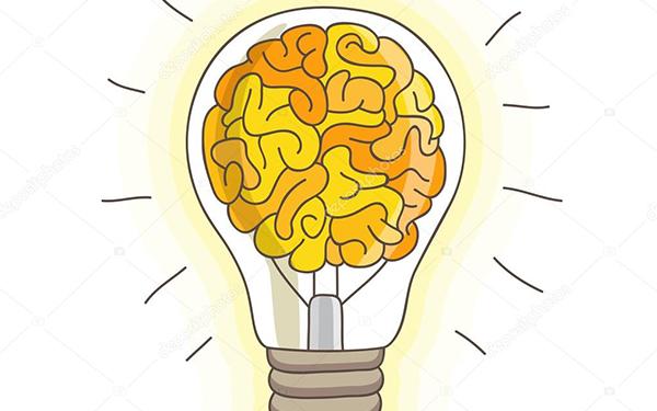 Nunca es demasiado pronto para cuidar tu cerebro: hábitos sencillos para mantenerlo vivo