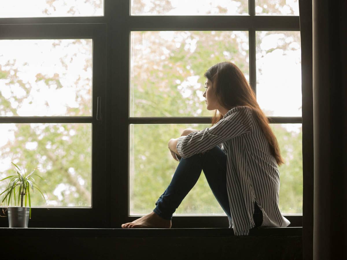 Descubre cómo las emociones repercuten en tu salud