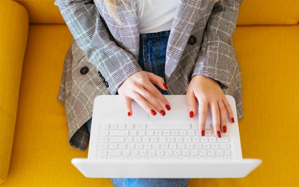 Tips para hacer más atractivo tu perfil en LinkedIn
